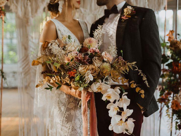 Tmx Lacefactory 54 Websize 51 1001692 159432893789959 Providence, RI wedding florist