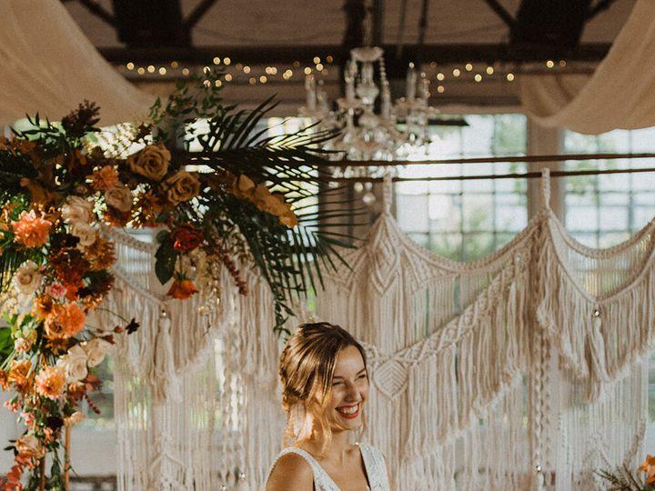 Tmx Lacefactory 57 Websize 51 1001692 159432893828562 Providence, RI wedding florist