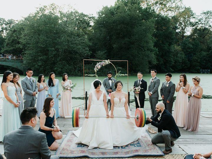 Tmx Lisawek Emp 103 Websize 51 1001692 159432894093092 Providence, RI wedding florist
