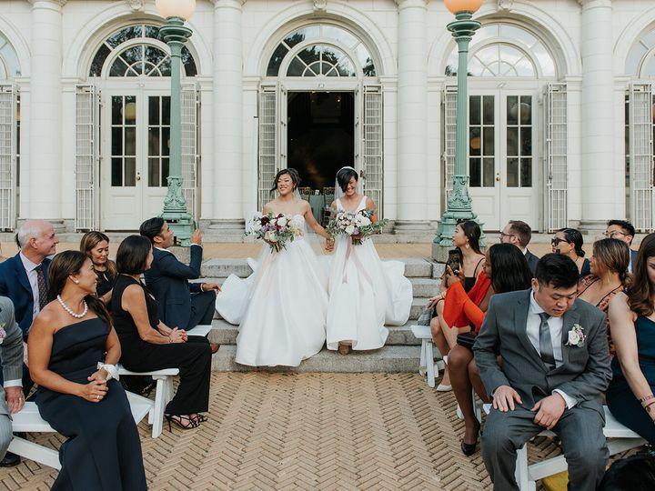 Tmx Lisawek Emp 42 Websize 51 1001692 159432893981784 Providence, RI wedding florist
