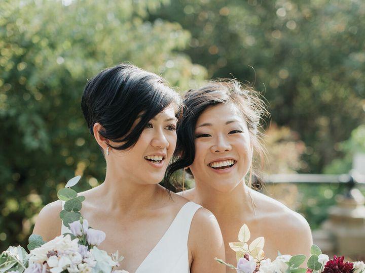 Tmx Lisawek Emp 60 Websize 51 1001692 159432893985214 Providence, RI wedding florist