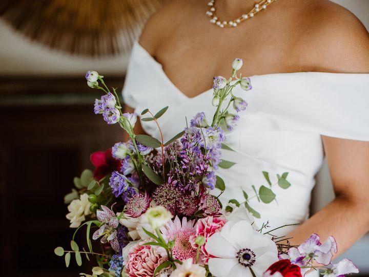 Tmx March Wedding 1311 51 1001692 159432893827153 Providence, RI wedding florist