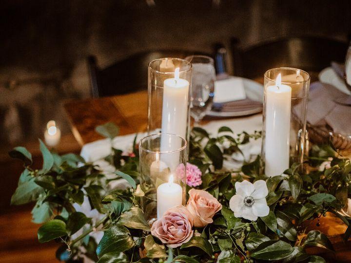 Tmx March Wedding 647 51 1001692 159432894045184 Providence, RI wedding florist