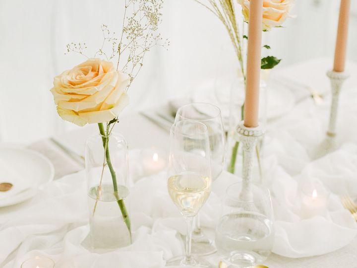 Tmx Marina Semone Bridal Collection 2019 Editorial 48 51 1001692 Providence, RI wedding florist