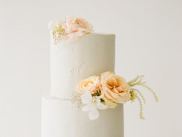 Tmx Marina Semone Bridal Collection 2019 Editorial 80 51 1001692 Providence, RI wedding florist