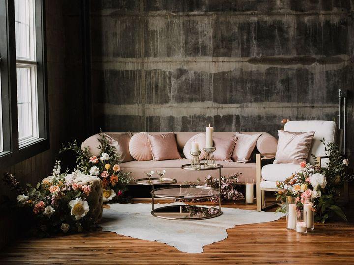 Tmx Olioeditorial Lounge 7 Websize 51 1001692 159432894048646 Providence, RI wedding florist