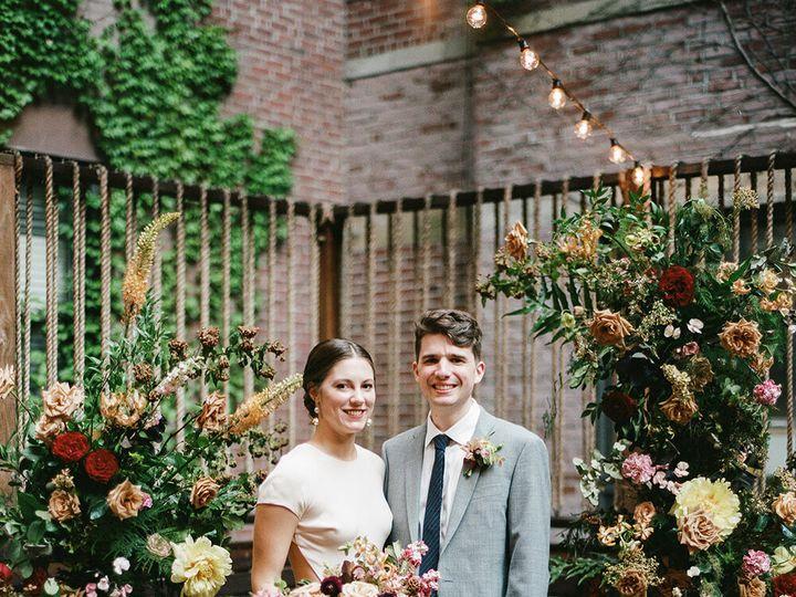 Tmx Sluetzwalsh Portraits 7 51 1001692 159432894339433 Providence, RI wedding florist