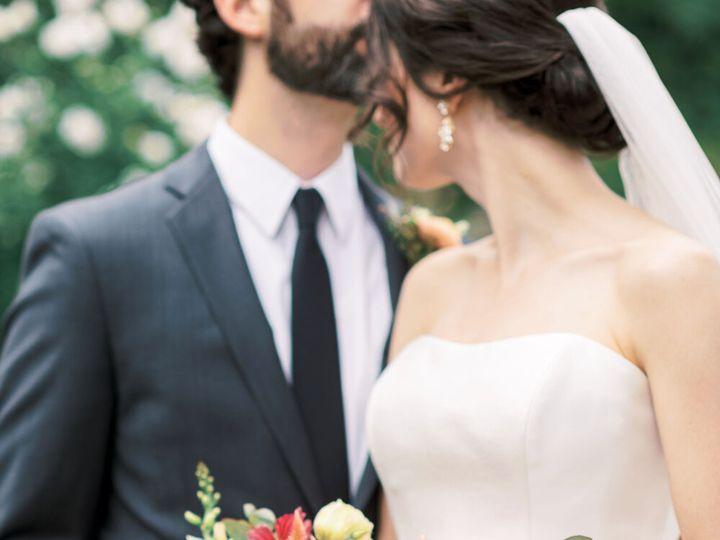Tmx Svegliante Bostonweddingphotographer Cotter 259 51 1001692 159432894450170 Providence, RI wedding florist