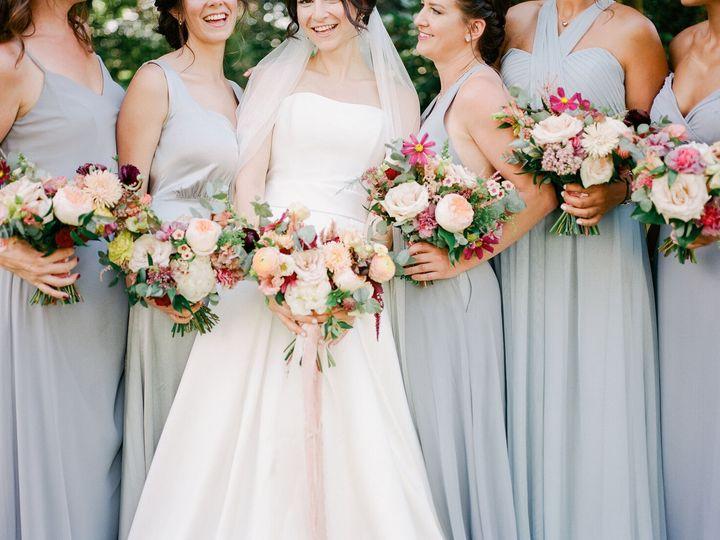 Tmx Svegliante Bostonweddingphotographer Cotter 345 51 1001692 159432894566914 Providence, RI wedding florist