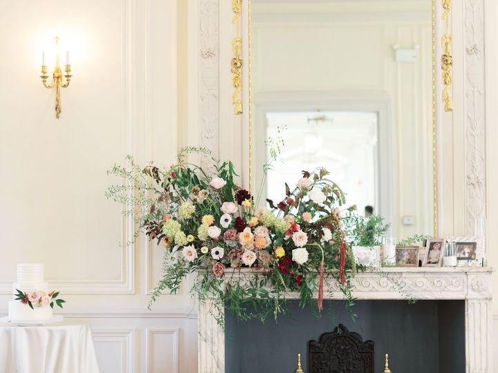 Tmx Svegliante Bostonweddingphotographer Cotter 4711 51 1001692 159432894439708 Providence, RI wedding florist