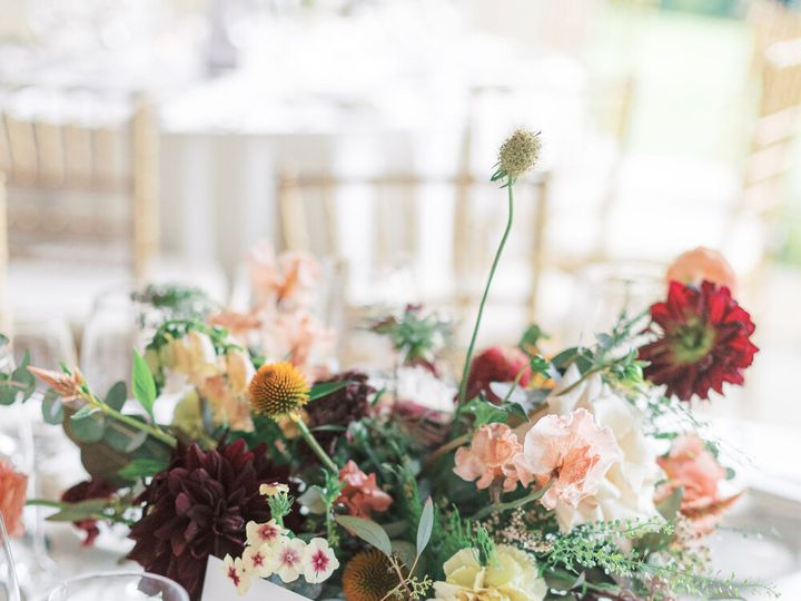 Tmx Svegliante Bostonweddingphotographer Cotter 5291 51 1001692 159432894376316 Providence, RI wedding florist