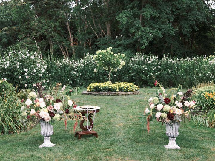 Tmx Svegliante Bostonweddingphotographer Cotter 569 51 1001692 159432894534022 Providence, RI wedding florist