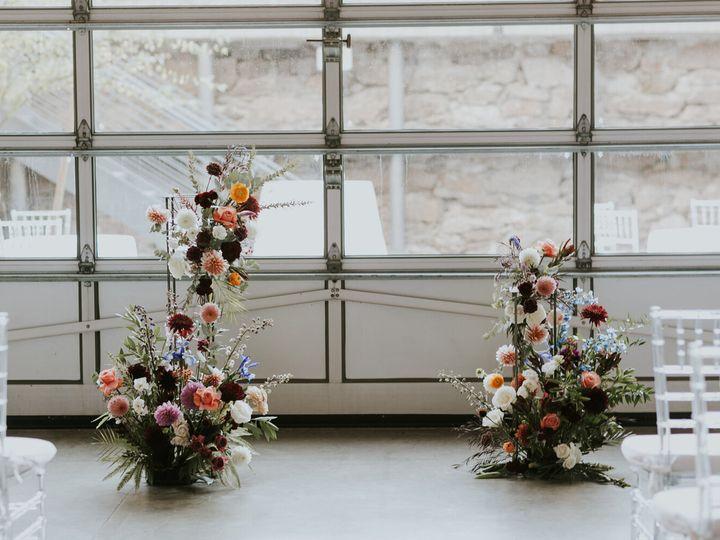 Tmx Yejin22 51 1001692 159432894532935 Providence, RI wedding florist