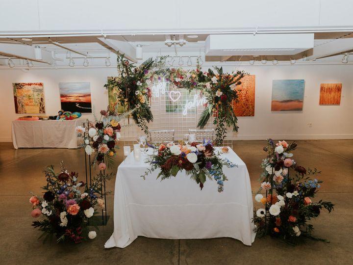 Tmx Yejin37 51 1001692 159432894595674 Providence, RI wedding florist