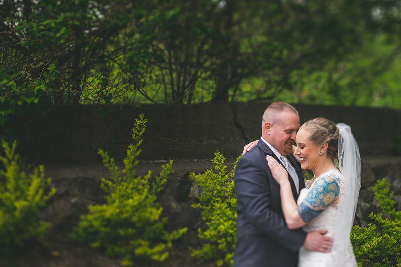 adam britany rochester wedding 41