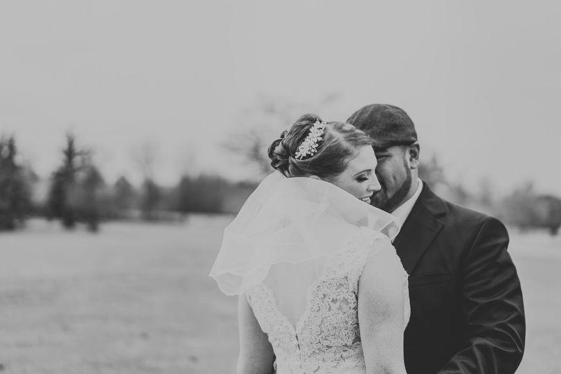 alena tommy wedding 325