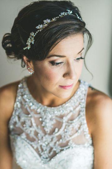 allie steve dearborn wedding 15