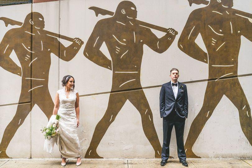 amanda garth detroit wedding 201