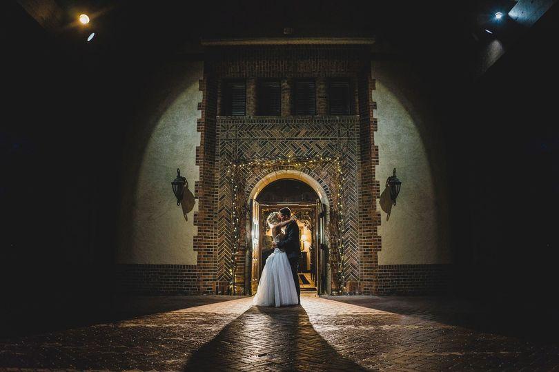 michele bobby northville wedding 1495