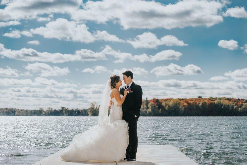 sarah mike wedding 258