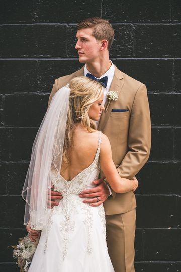kylie kyle wedding 53
