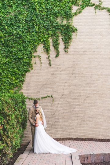 kylie kyle wedding 65