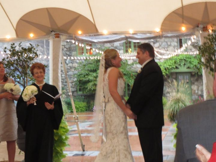 Tmx 1362627803486 IMG0985 Woburn wedding officiant