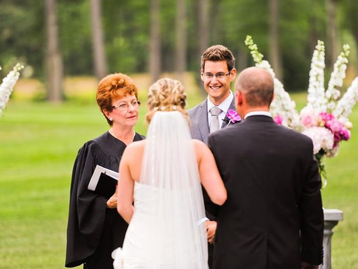 Tmx 1362765486562 31221210100237733946079181001448666060800572781n Woburn wedding officiant
