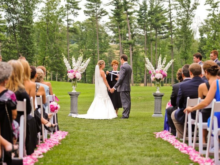 Tmx 1362765488402 38897810100237734440089181001448666062825284762n Woburn wedding officiant