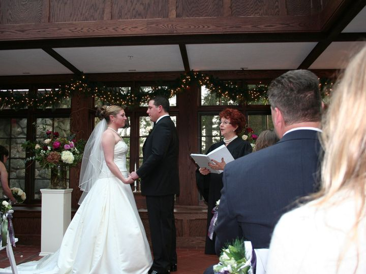 Tmx 1379369116889 Img3452 Woburn wedding officiant