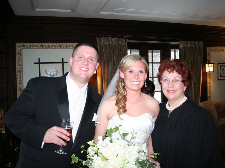 Tmx 1379369241643 Img3740 Woburn wedding officiant