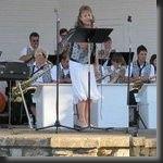Tmx 1466684491439 Tnriverside Weona Saylorsburg wedding band