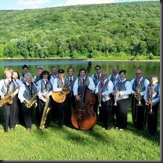 Tmx 1466684559736 Tn17 1 Saylorsburg wedding band
