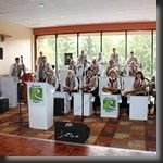 Tmx 1466684564499 Tnchateau 002 Saylorsburg wedding band