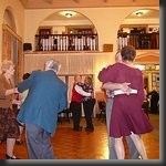 Tmx 1466684567222 Tnp1290258 Saylorsburg wedding band