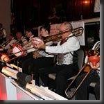 Tmx 1466684570776 Tnpa Dance Association Show 003 Saylorsburg wedding band