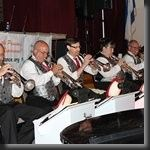 Tmx 1466684575936 Tnpa Dance Association Show 009 Saylorsburg wedding band