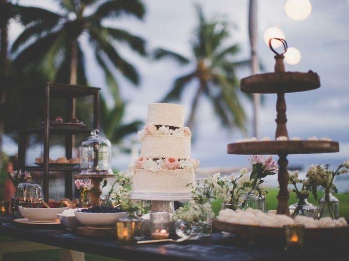 Tmx 1443127116124 Yzqfepqcqcfuetenpickx6v3o8clz79cn3 Qwo8urs Wailuku, HI wedding planner