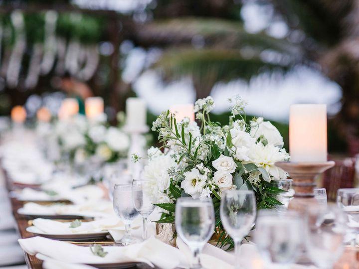 Tmx 1508438964843 Absolutelyloved 6301 Copy Wailuku, HI wedding planner