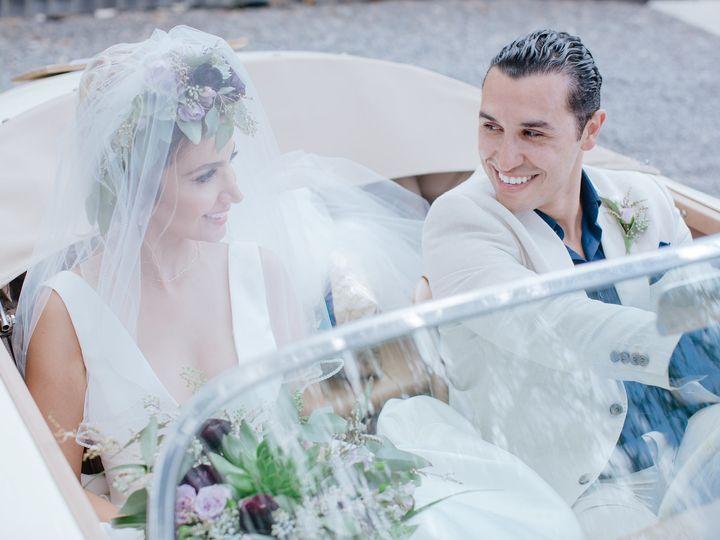 Tmx 1508438977108 Cjevansht 1918 Copy Wailuku, HI wedding planner