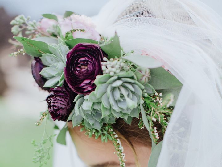 Tmx 1508438987367 Cjevansht 1872 Copy Wailuku, HI wedding planner