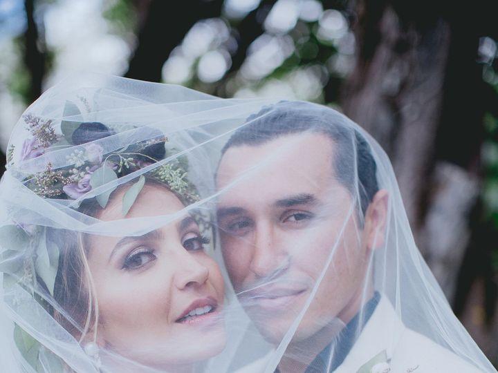 Tmx 1508439018130 Cjevansht 1592 Copy Wailuku, HI wedding planner