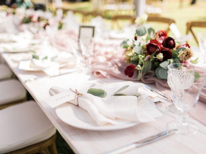 Tmx 1508439040137 556a5704 Copy Wailuku, HI wedding planner
