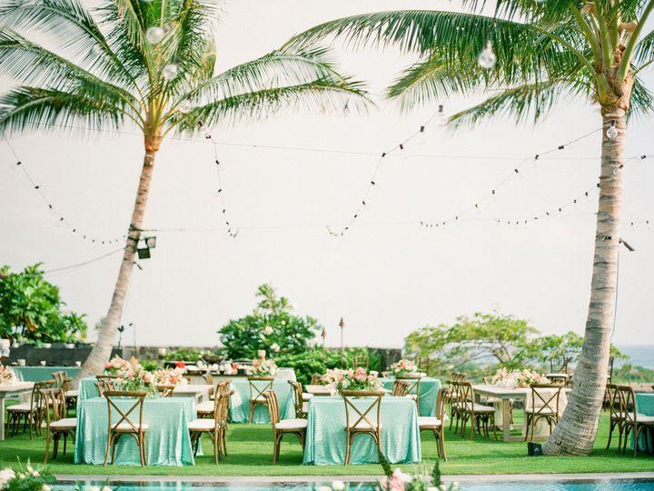 Tmx 1508439106833 Vr 242 Copy Wailuku, HI wedding planner
