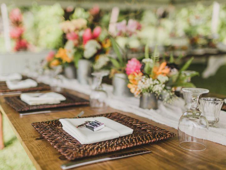Tmx 1508439221647 W0455swalwell0028 Copy Wailuku, HI wedding planner