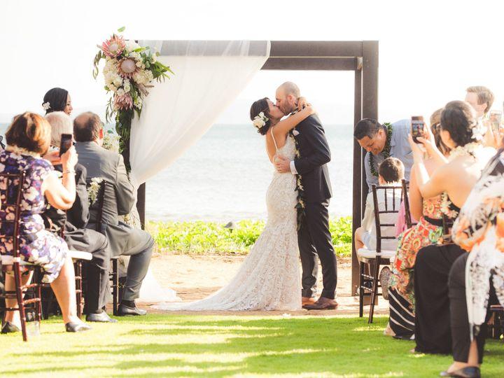 Tmx 1508439246590 Am 26 Of 47 Copy Wailuku, HI wedding planner
