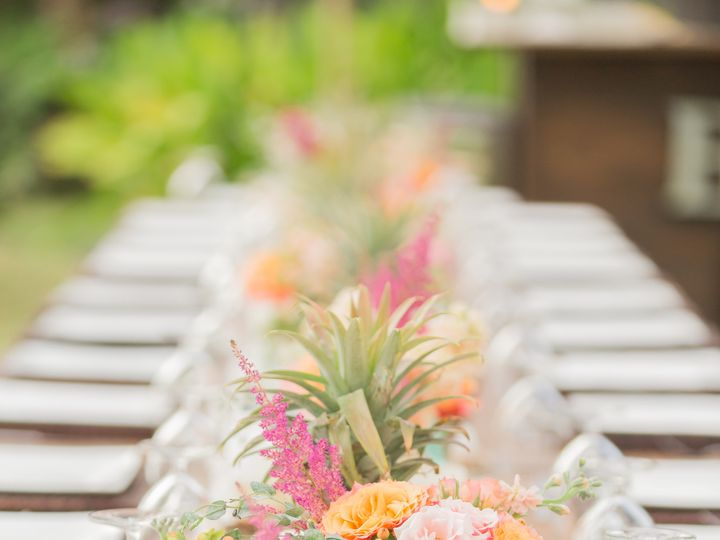Tmx 1508439355732 019 Wailuku, HI wedding planner