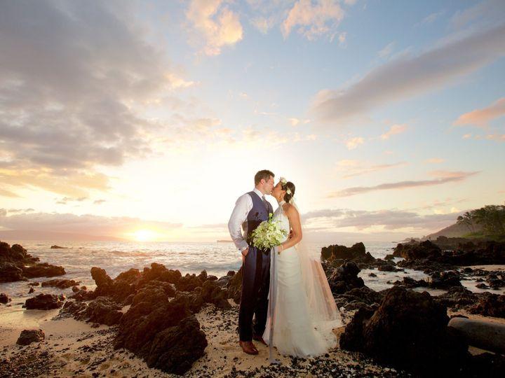 Tmx 1508439563293 Gt512 Wailuku, HI wedding planner