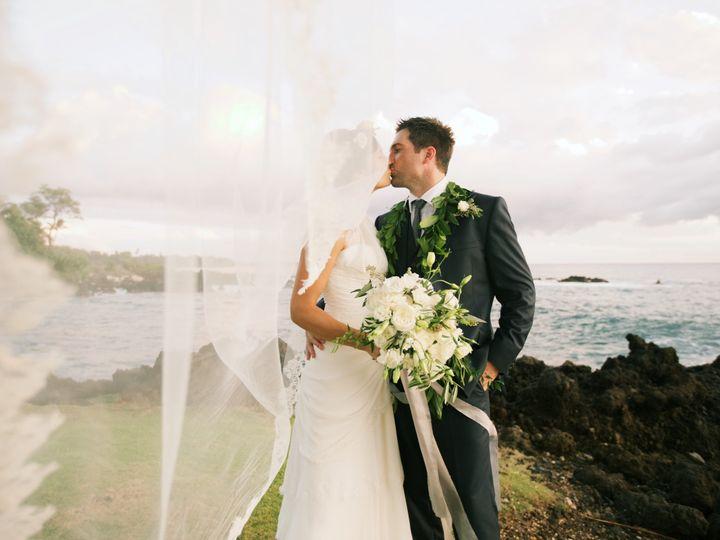 Tmx 1508439581383 Gt501 Wailuku, HI wedding planner