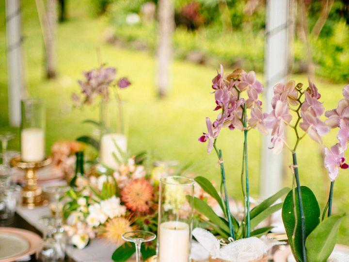 Tmx 1508439598158 Cjevanseo 292 Wailuku, HI wedding planner